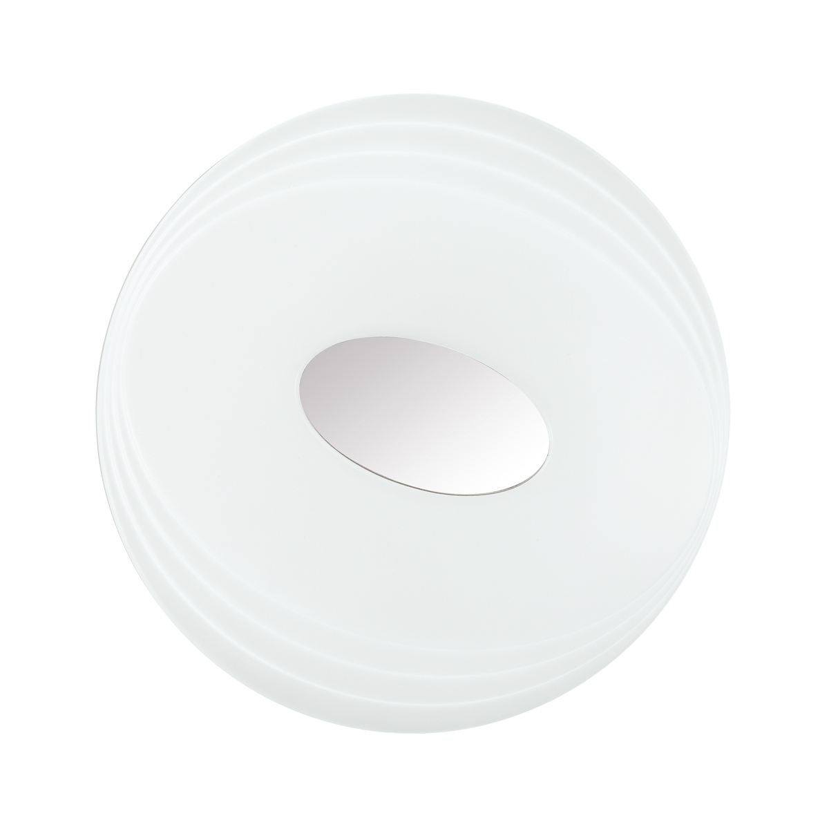 Потолочные светильники 3001/DL SEKA Sonex