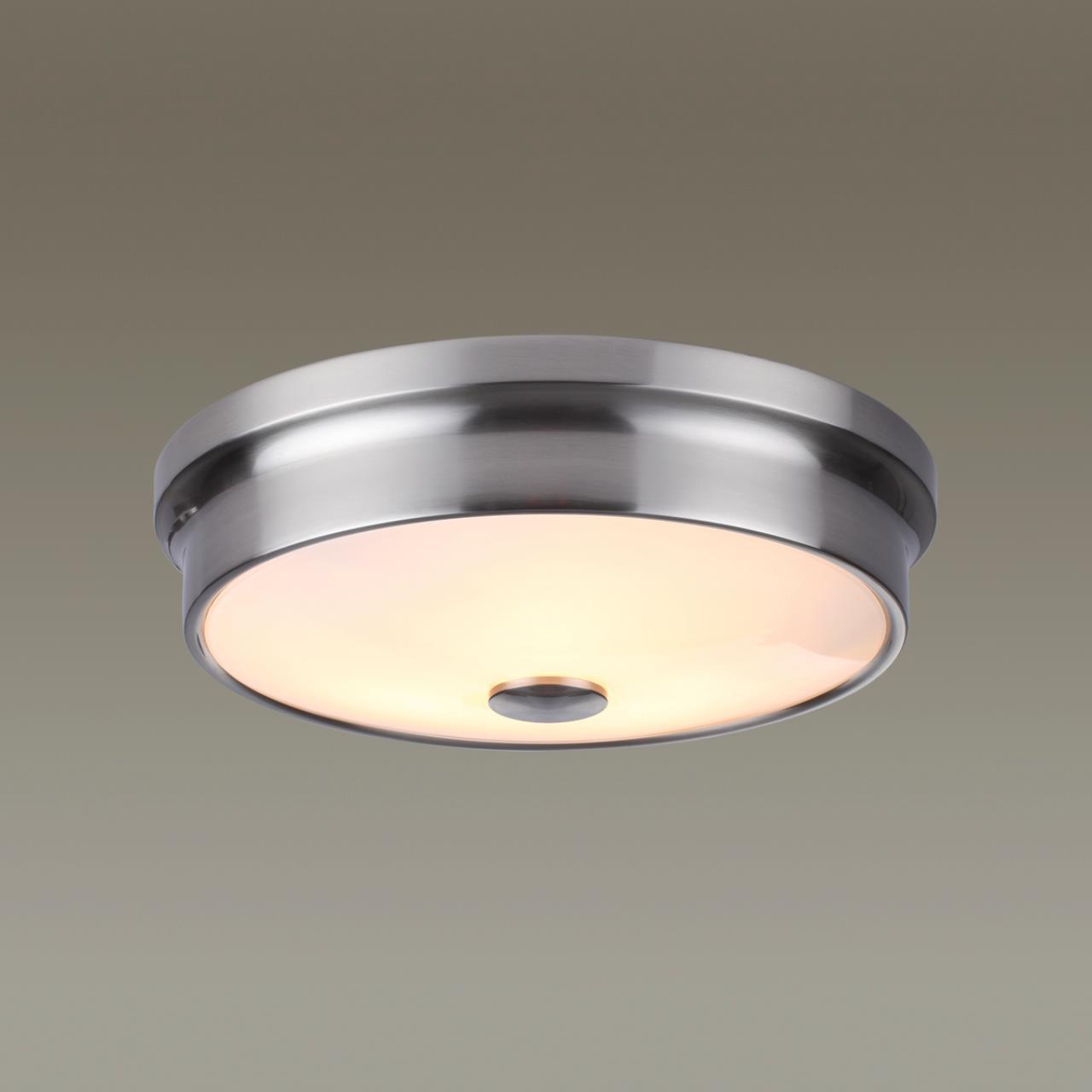Потолочные светильники 4825/3C MARSEI Odeon Light