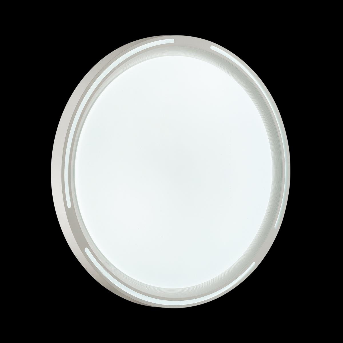 Потолочные светильники 3028/DL SLOT Sonex