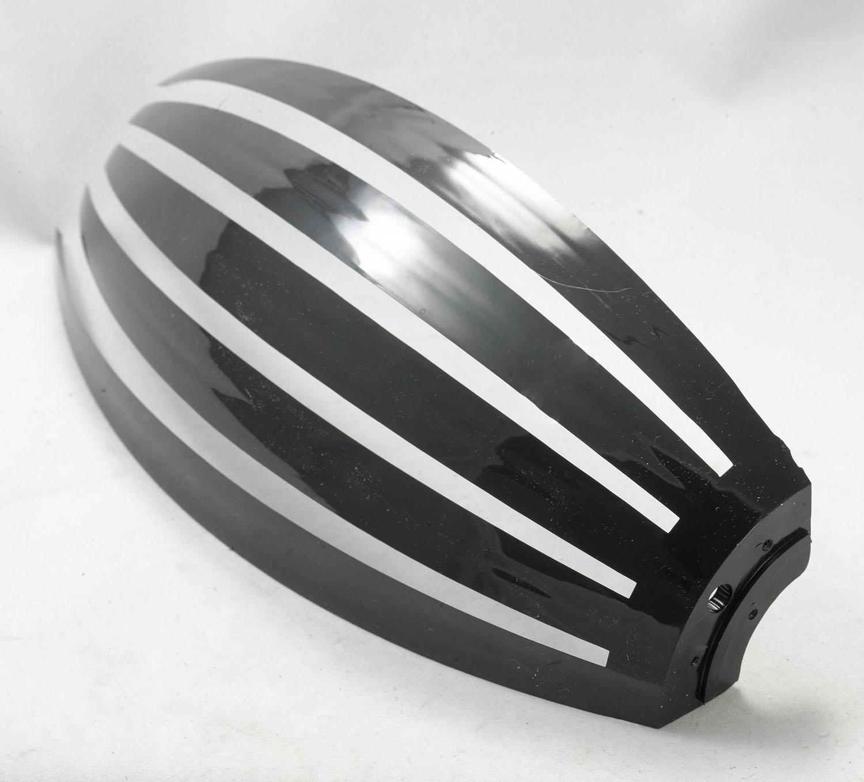 Потолочные светильники LSP-9536 HOCKESSIN Lussole LGO
