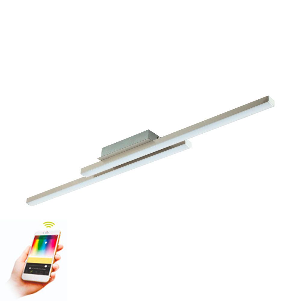 Потолочные светильники 97906 FRAIOLI-C Eglo