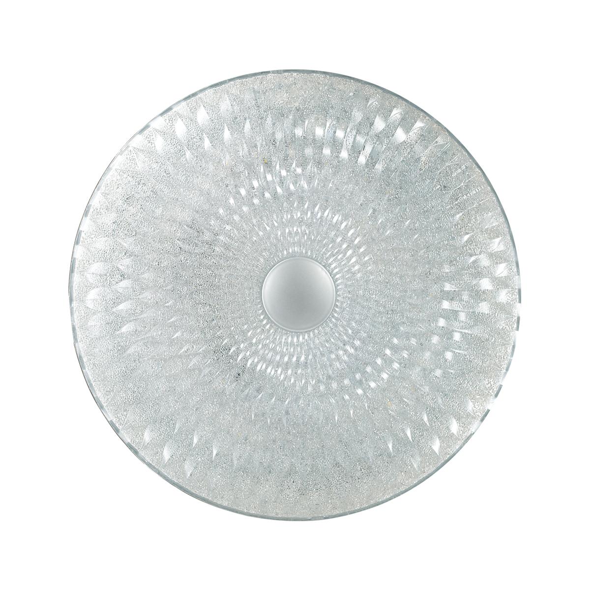 Потолочные светильники 2094/EL FIOLA Sonex