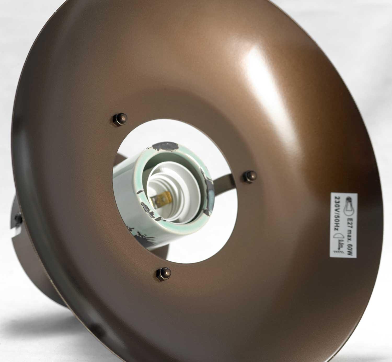 Потолочные светильники LSP-8162 VERMILION Lussole Loft
