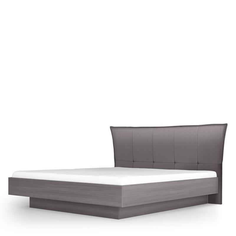 Кровать-4 с подъемным механизмом «ПАРМА НЕО» Кураж