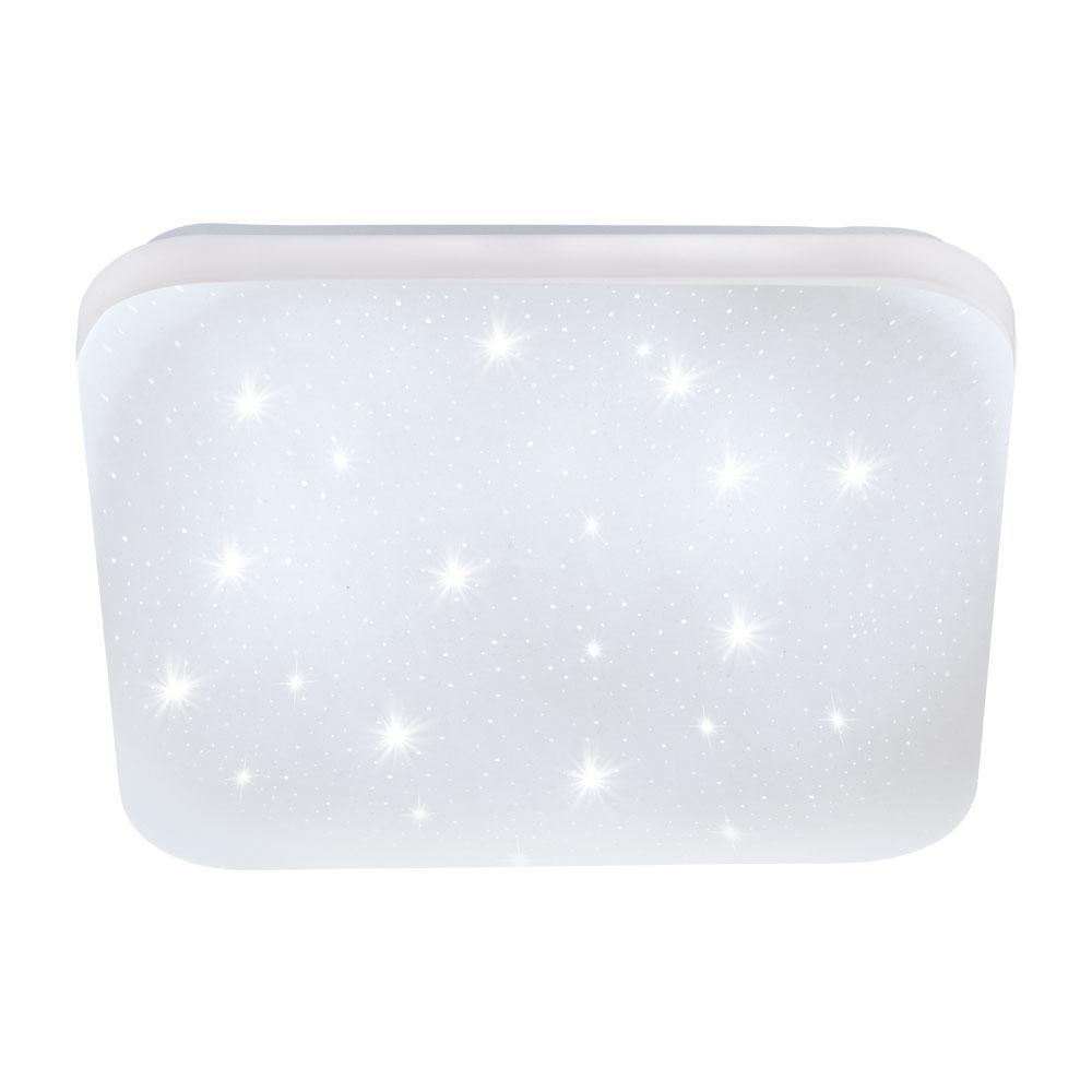 Потолочные светильники 97882 FRANIA-S Eglo