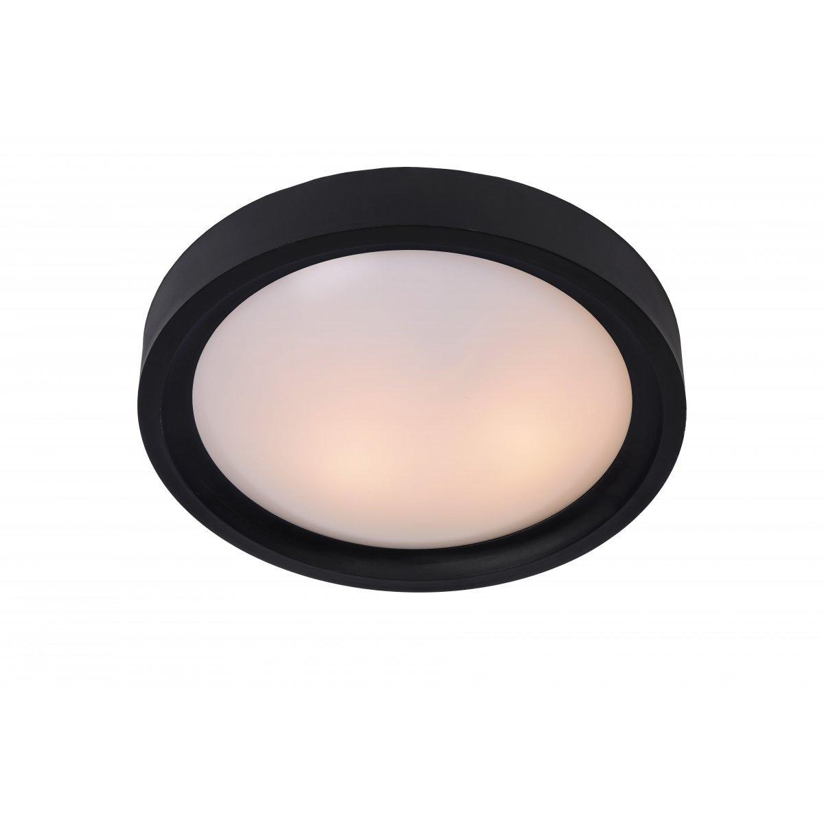 Потолочные светильники 08109/02/30 Lex Lucide