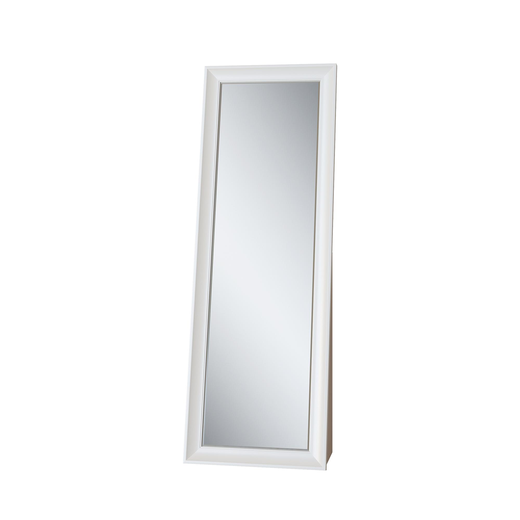 Зеркало высокое «ПРАТО» Кураж