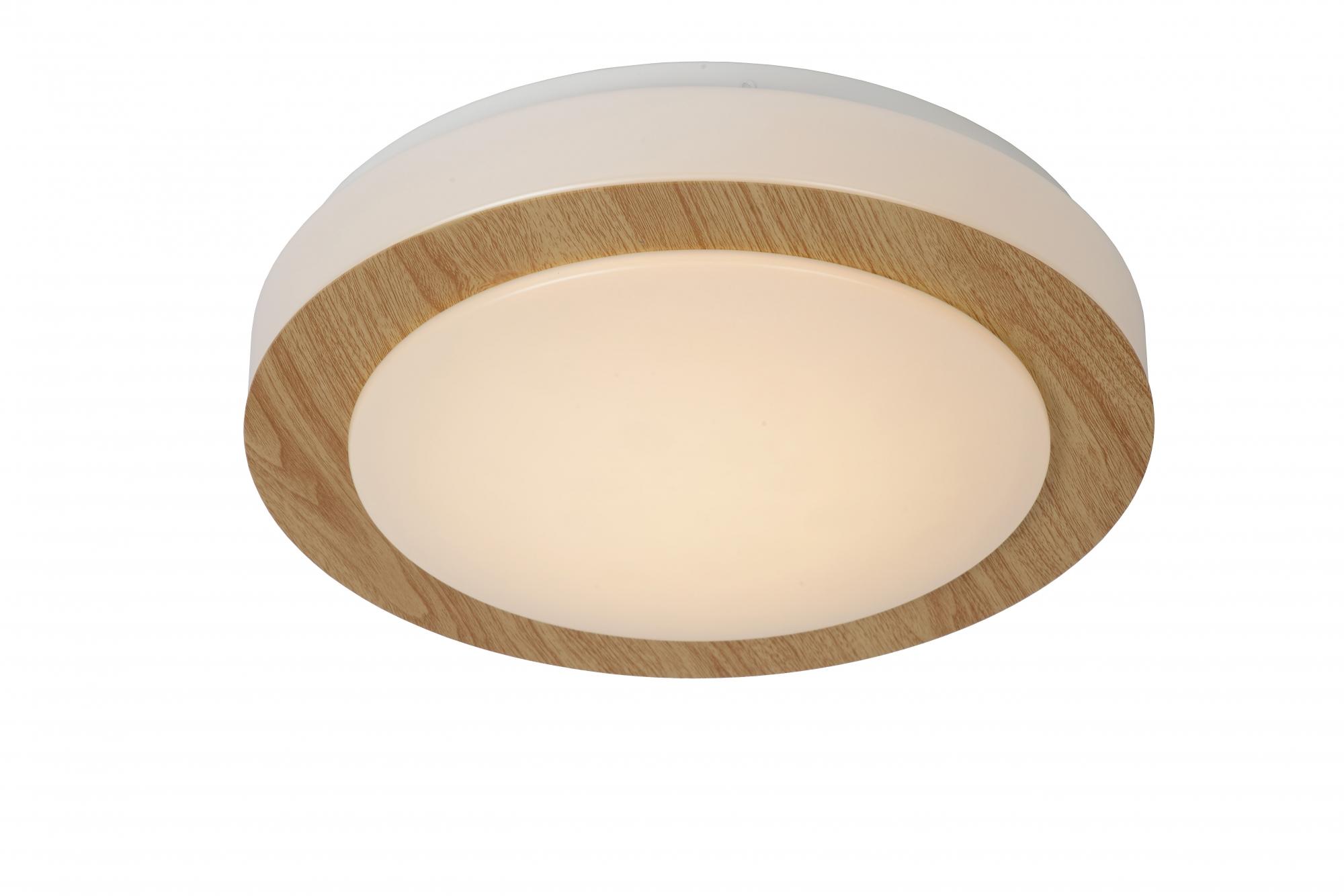Потолочные светильники 79179/12/72 DIMY LED Lucide