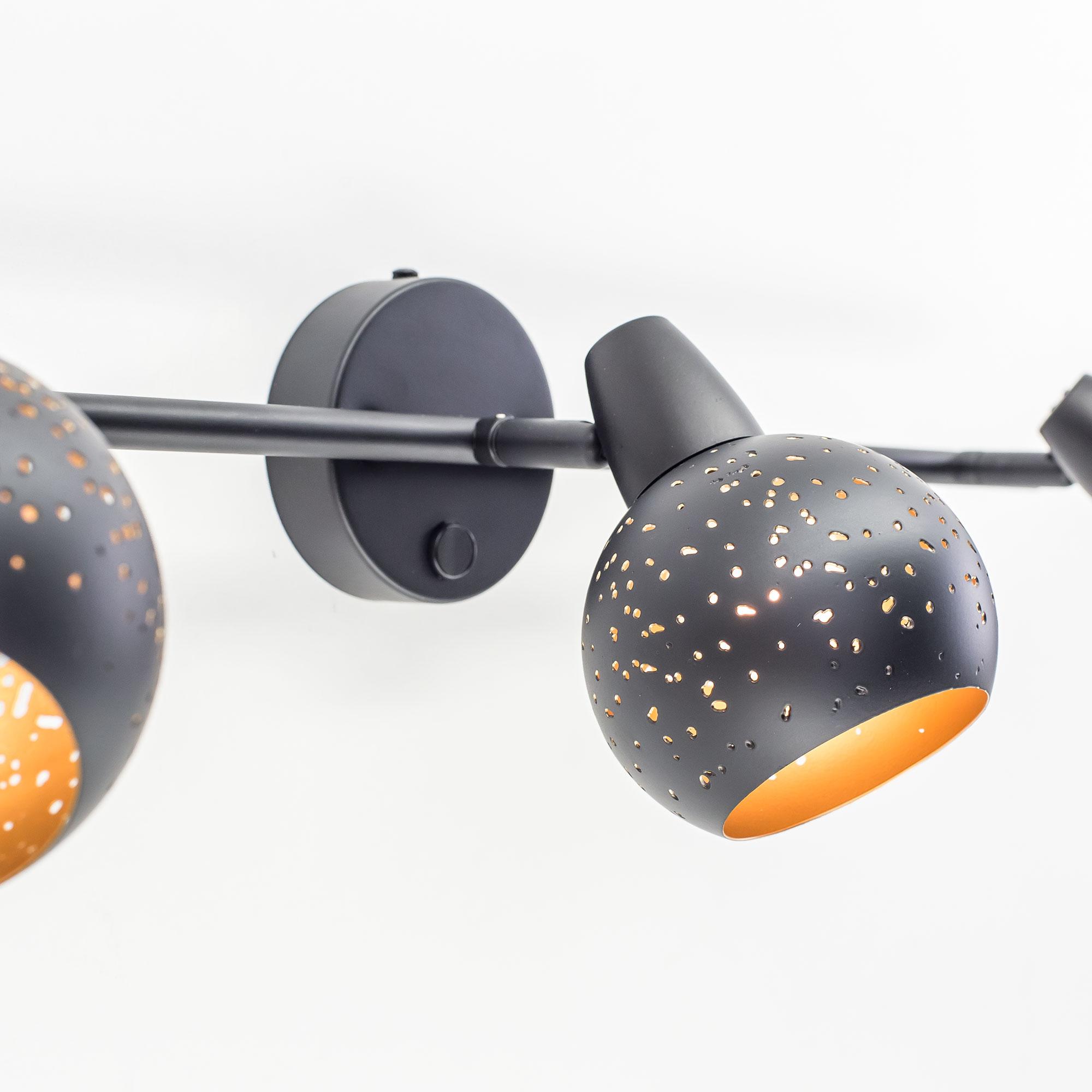 Потолочные светильники CL504532 Деко Citilux