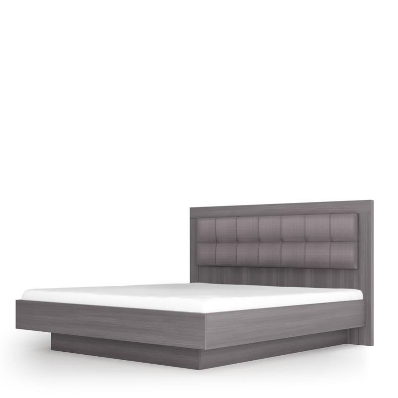 Кровать-5 с подъемным механизмом «ПАРМА НЕО» Кураж