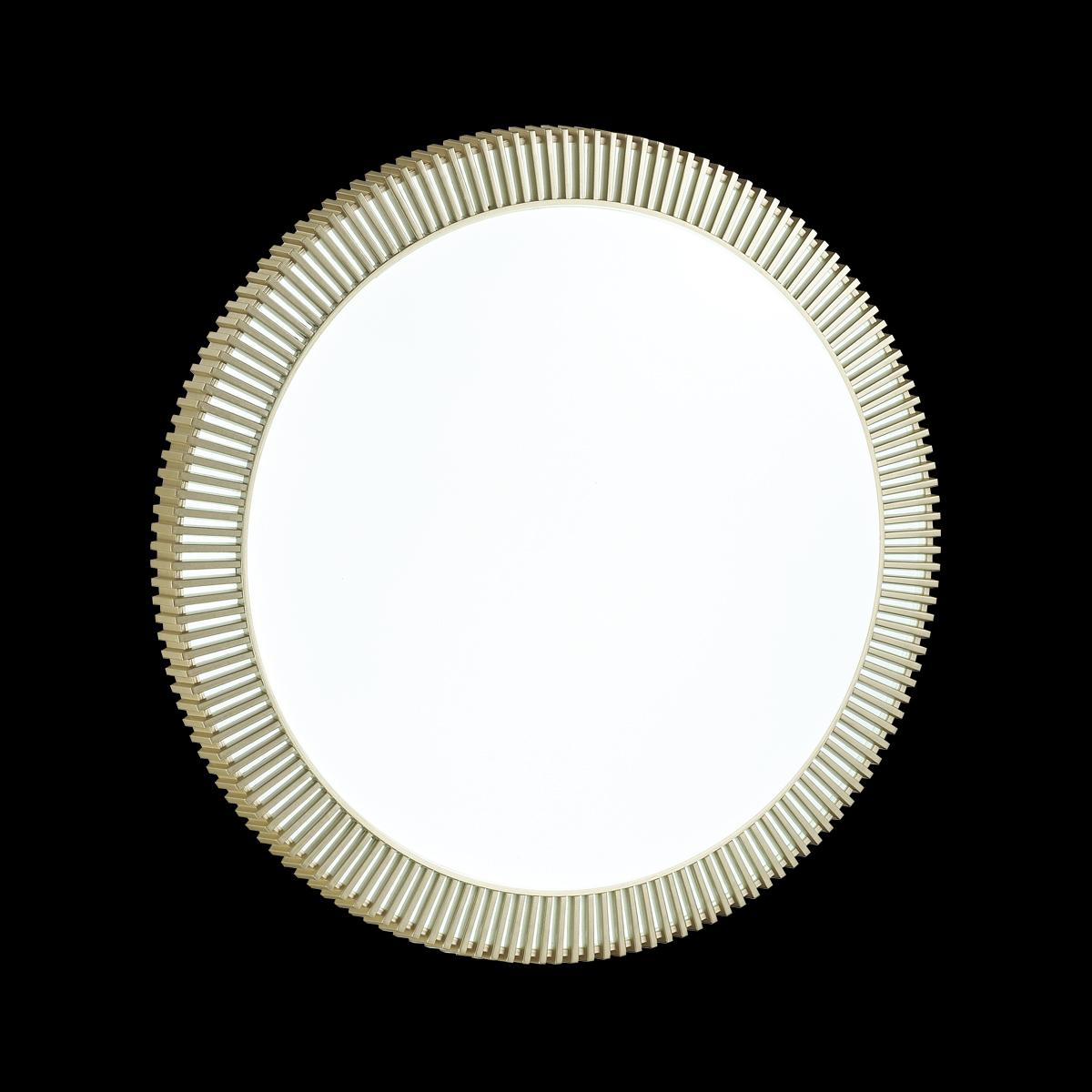 Потолочные светильники 3032/EL LERBA GOLD Sonex