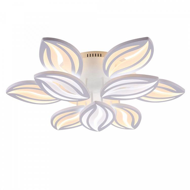 Потолочные светильники FR6013CL-L157W Myrtle Freya
