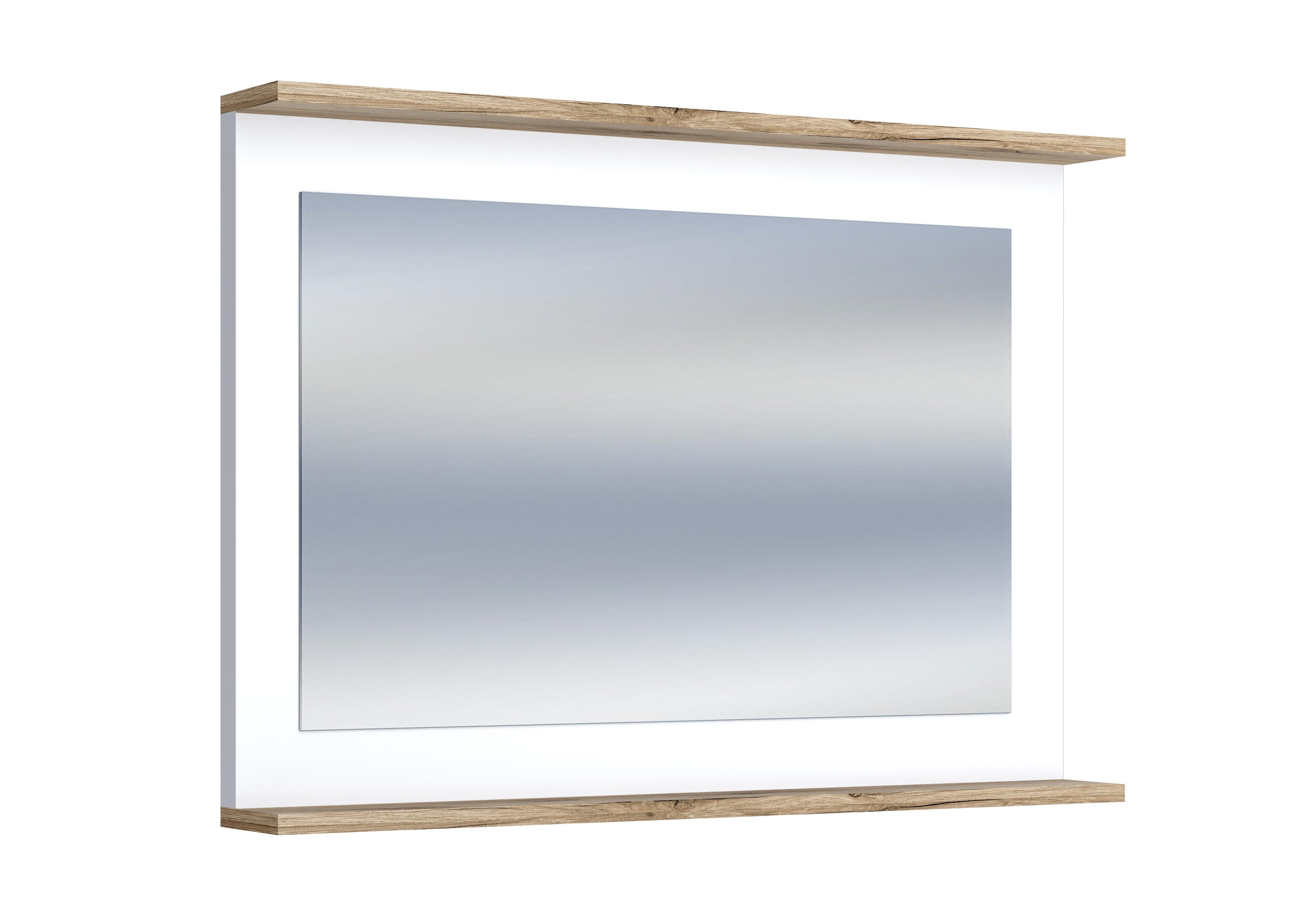 Зеркало «Вега Скандинавия» Кураж