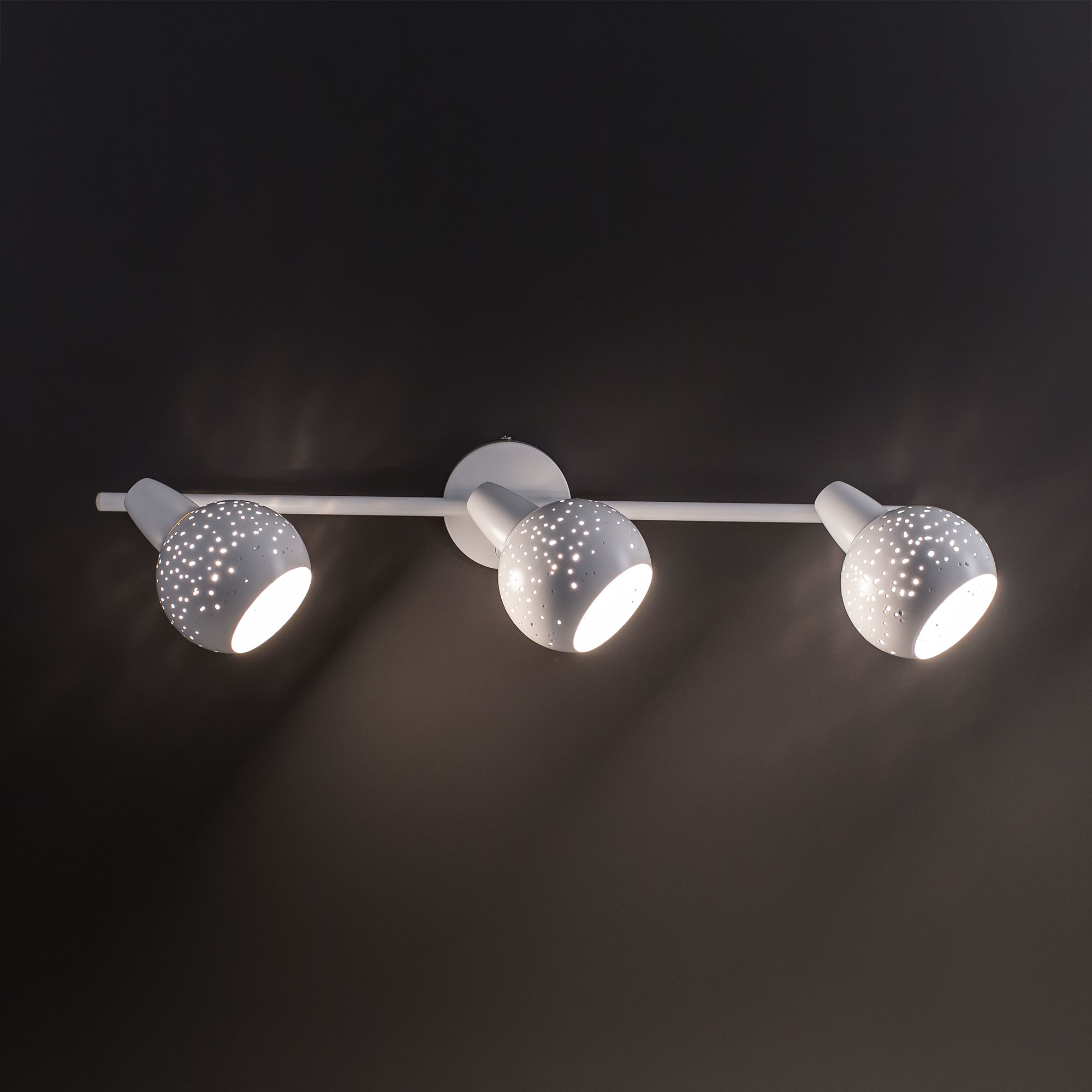 Потолочные светильники CL504530 Деко Citilux