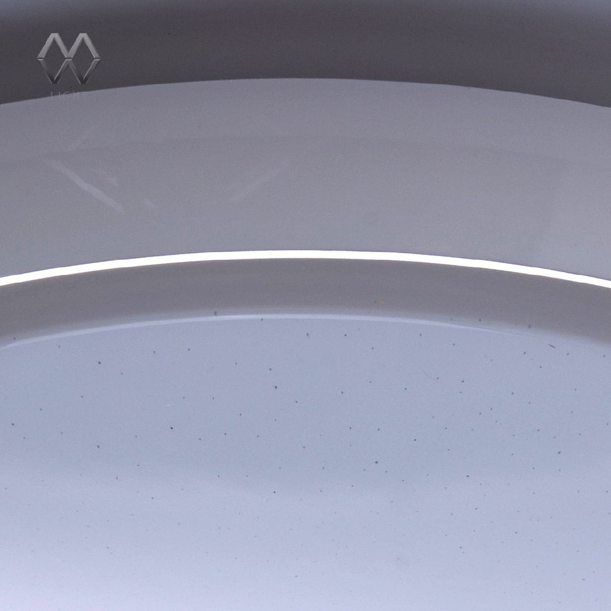 Потолочные светильники 674011901 Ривз De Markt