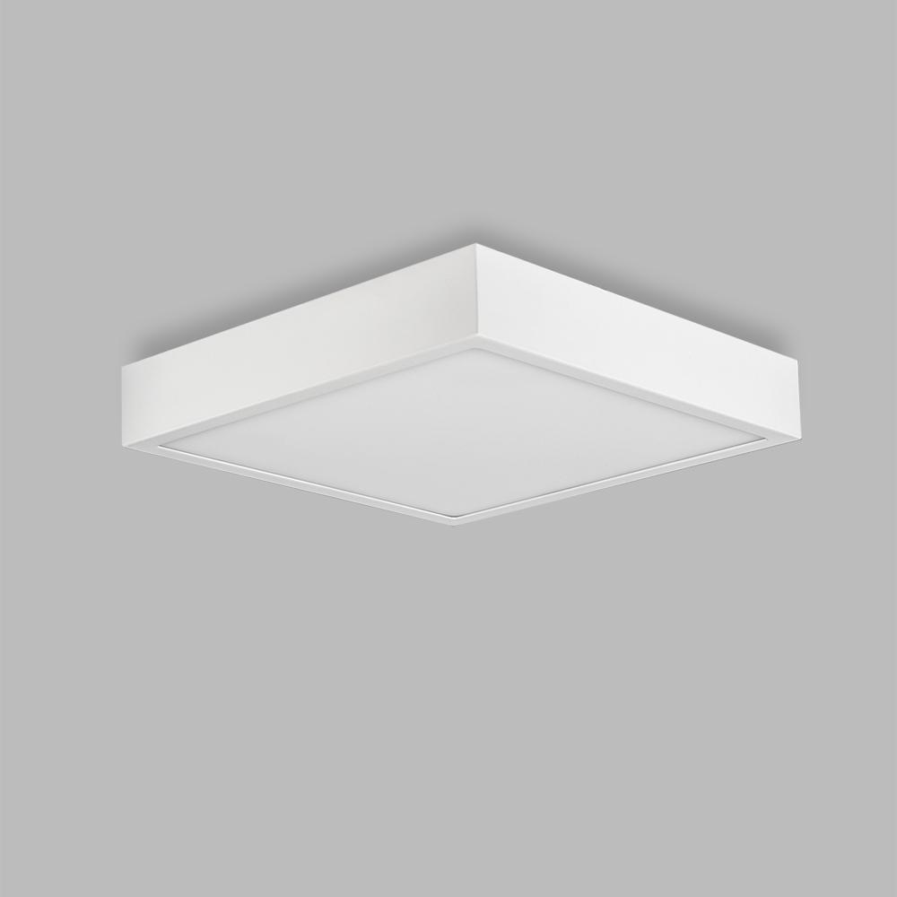 Потолочные светильники 6635 SONATA Mantra