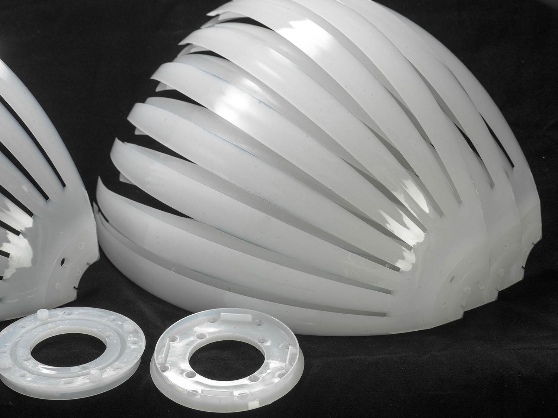 Потолочные светильники LSP-9537 HOCKESSIN Lussole LGO