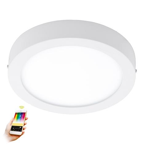 Потолочные светильники 96671 Fueva-c Eglo
