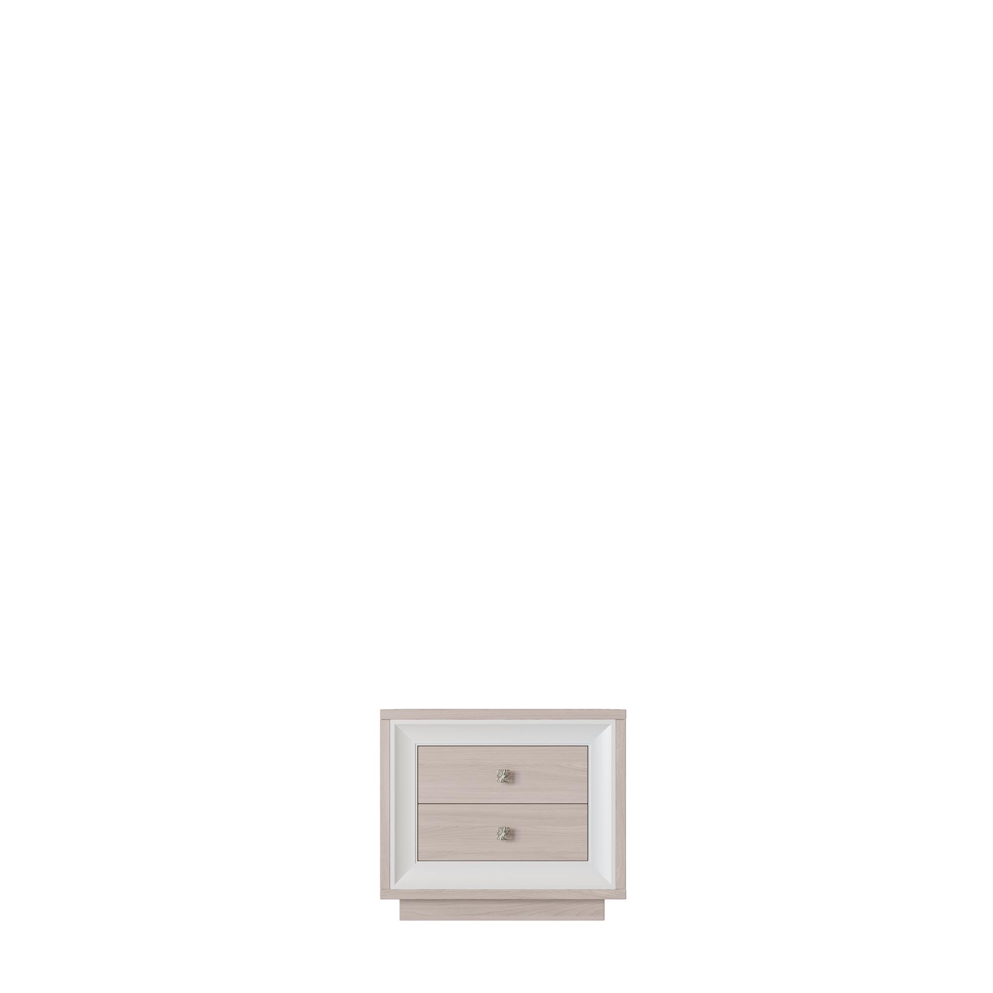 Спальня «Прато» (комплект 3) Кураж