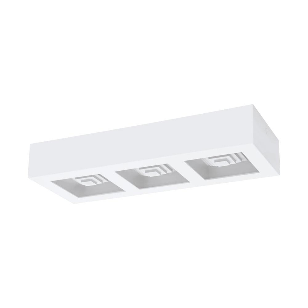 Потолочные светильники 96793 Ferreros Eglo