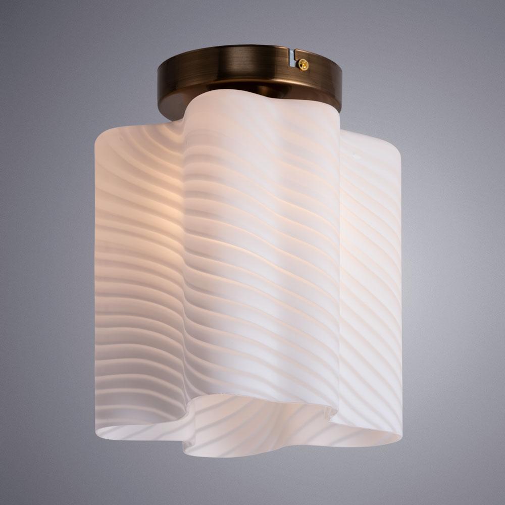 Потолочные светильники A3459PL-1AB Serenata Arte Lamp