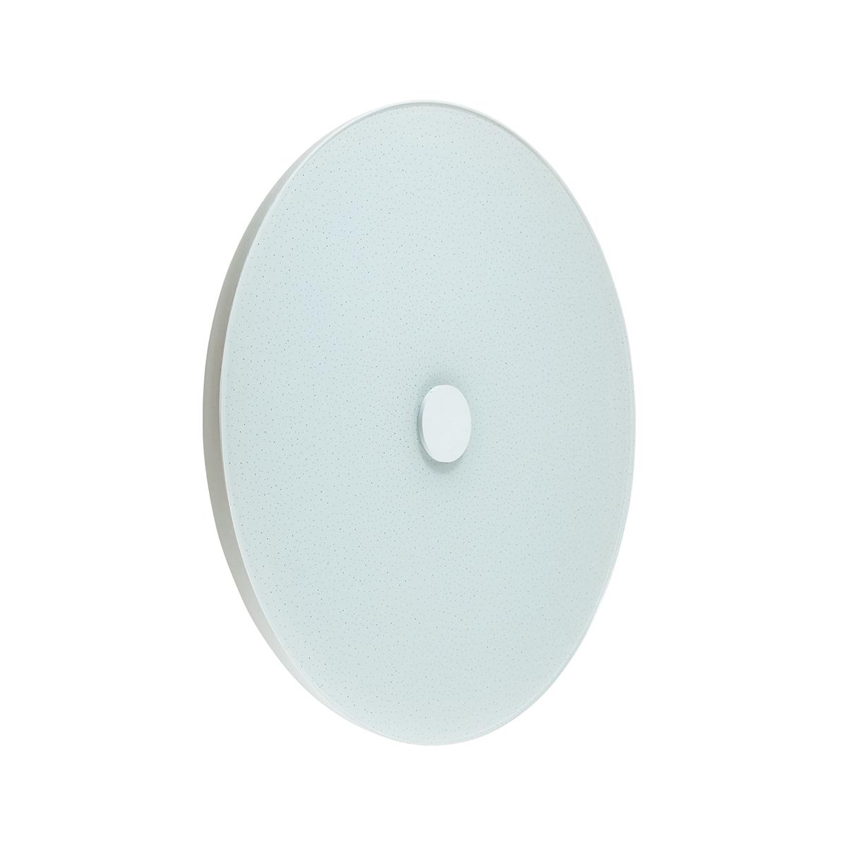 Потолочные светильники 4629/CL ROKI muzcolor Sonex