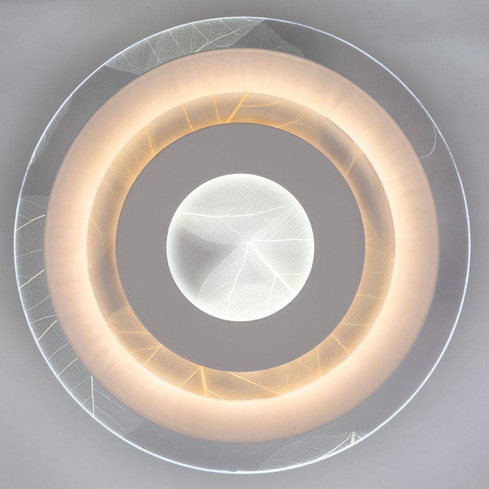 Потолочные светильники A1399AP-1WH Arte Lamp