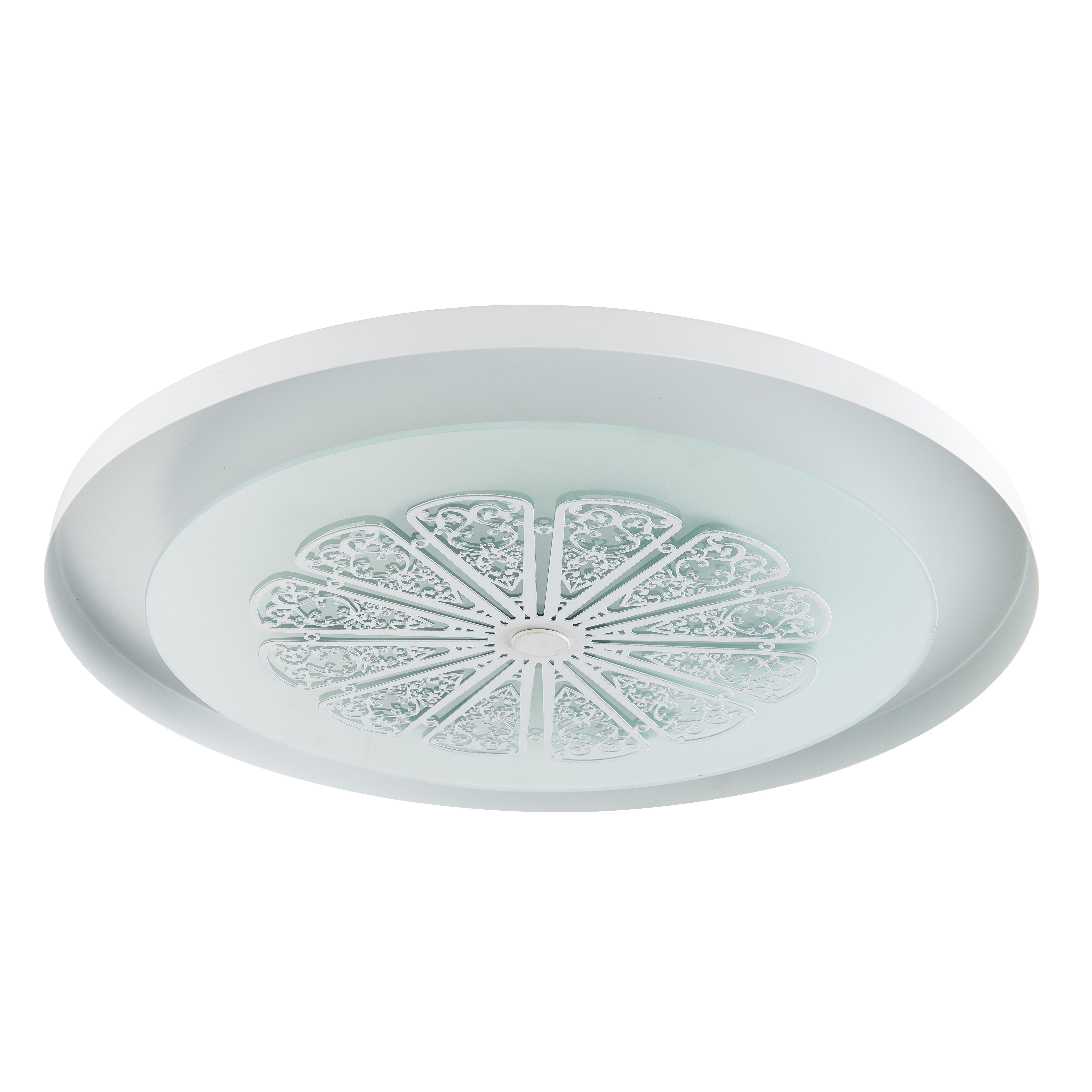 Потолочные светильники 2601-5C Incarnatio Favourite