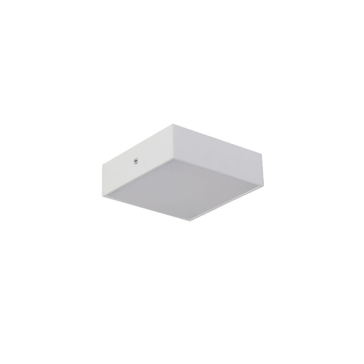 Потолочные светильники 2066-16C Flashled Favourite