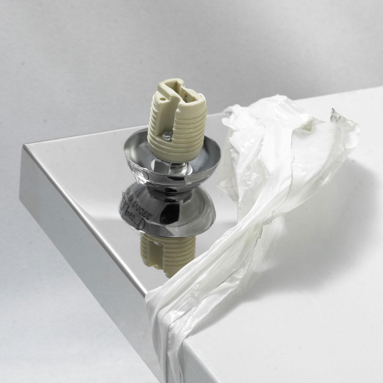 Потолочные светильники GRLSC-8007-09 SORSO Lussole