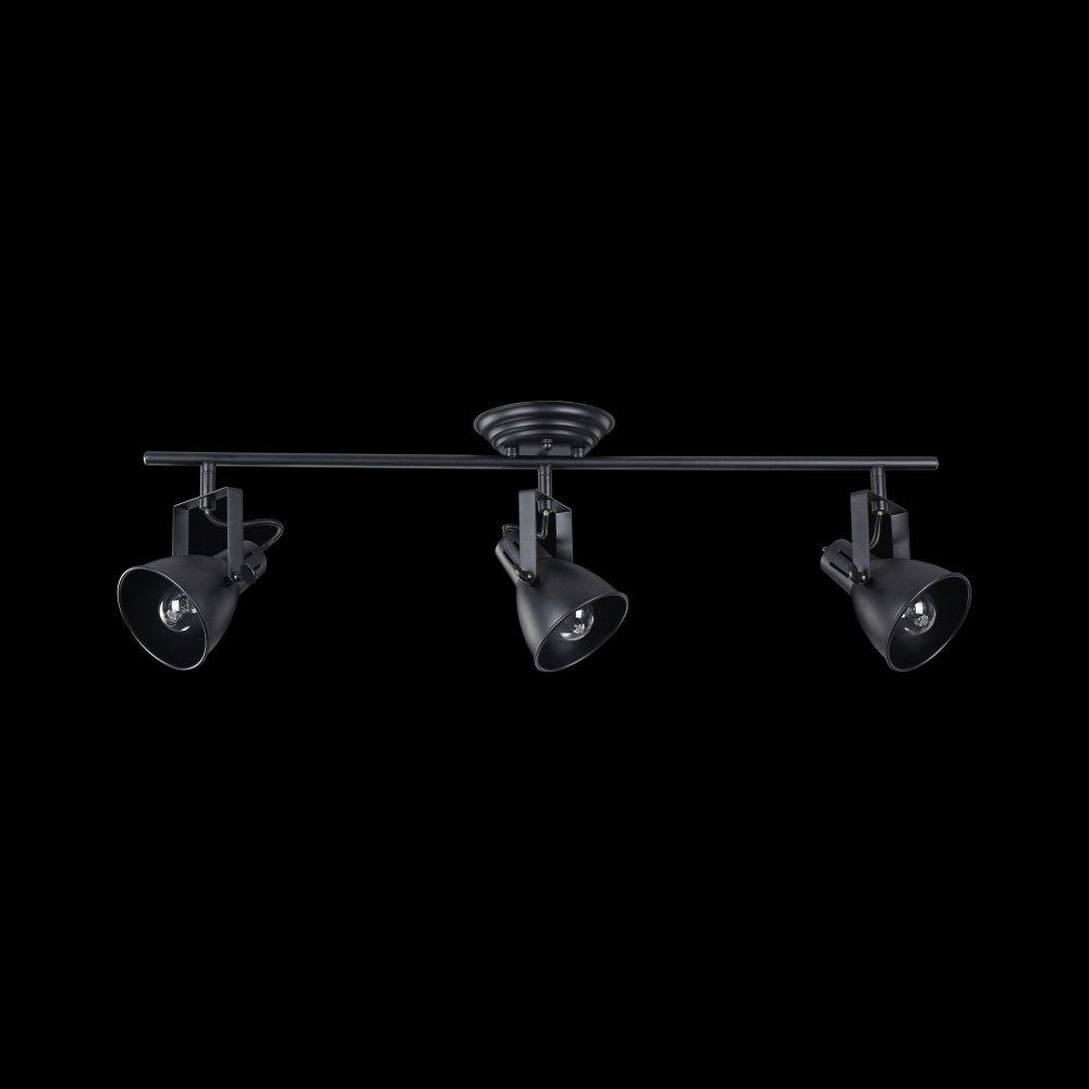 Потолочные светильники FR4276-CW-03-B Ibbi Freya
