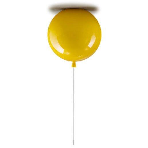 Потолочные светильники 5055C/S yellow Light for you 2 Loft It (Light for You)