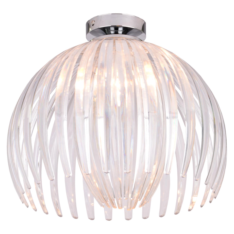 Потолочные светильники LSP-9538 HOCKESSIN Lussole LGO