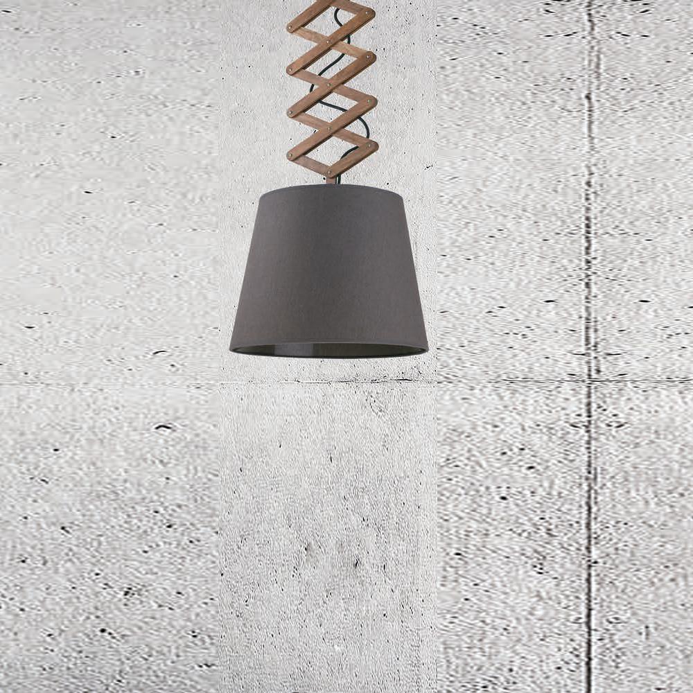 Потолочные светильники 9048 TOSCA Nowodvorski