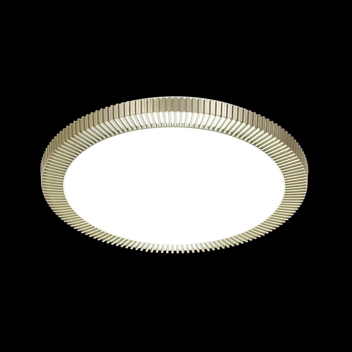 Потолочные светильники 3032/DL LERBA GOLD Sonex