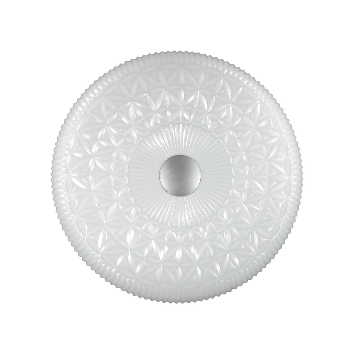 Потолочные светильники 2086/DL KARIDA Sonex
